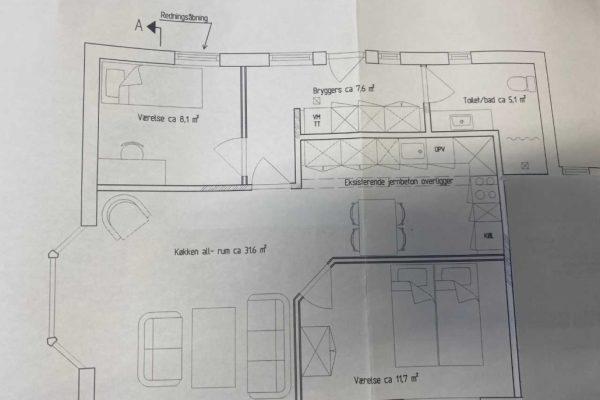 Tegning-1030x773